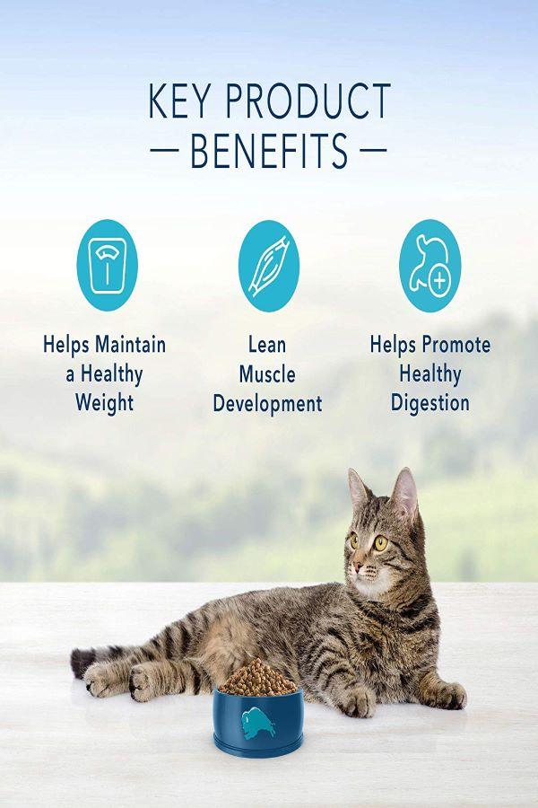 Blue-Buffalo-Low-Calories-Cat-Food