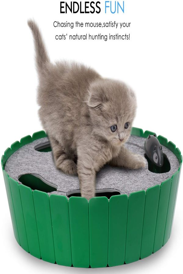 Electronic-Mouse-toys-for-cats-home-alone.