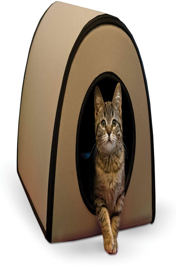best-kitty-shelter-heated-cat-house