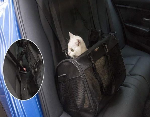 Best-cat-carrier-for-long-distance-car-travel