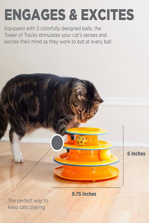 cat-tracker-toy-for-cats-home-alone-cat